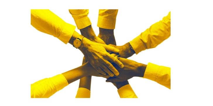 採用・組織戦略設計の画像